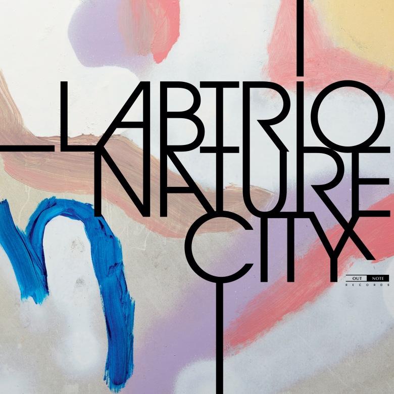 labtrio_naturecity_cover_300dpi-1
